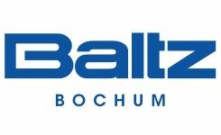 BALTZ_logo_n