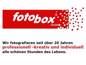 Fotobox-Logo 2013