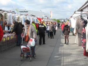 Stoffmarkt-Frankfurt_22.04.2012_036