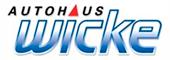 autohaus-wicke
