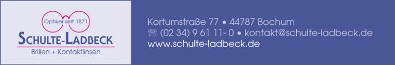 logo_schulte-ladbeck_augenoptik