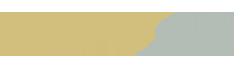 mauer-logo