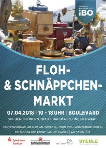 plakat_1_flohmarkt1_2018_tuerkis_w