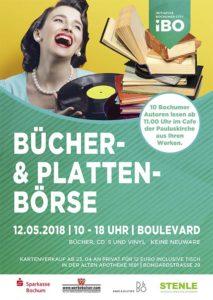 plattenboerse1_2018