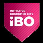 ibo-logo-anzeige