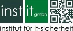 inst-it_logo_mit-gmbh