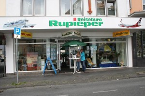 Bild_1_Aussenansicht-eisebuero-rupieper