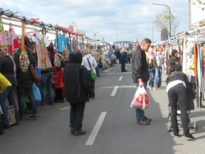 Stoffmarkt-Frankfurt_22.04.2012_037