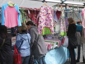 Stoffmarkt-Frankfurt_22.04.2012_044
