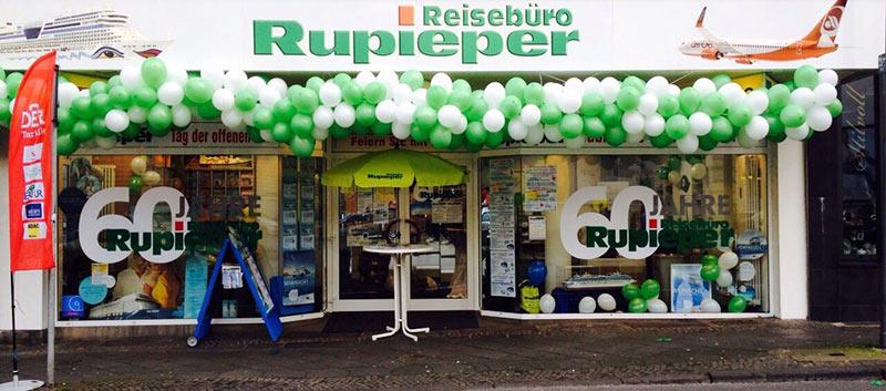 Rupieper-Außenansicht