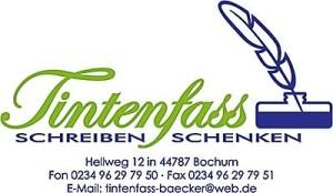 tintenfass-Logo-neu