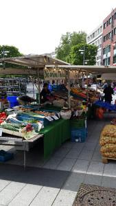 Wochenmarkt_20150528_153922_resized