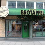 Brotapfel_1_x150