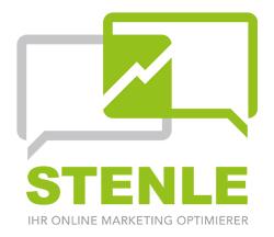 Stenle_Ihr_Online_Marketing_Optimierer_250x216