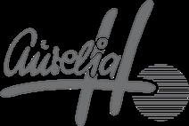 aureliah-logo