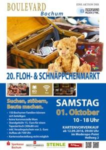 plakat_1_flohmarkt3_2016_kl