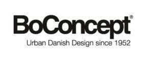 boconcept-logo_2016_10_20