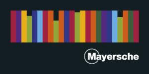 logo_mayersche