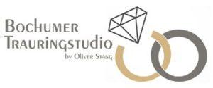 juwelier_stang-logo