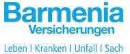 lubbers-barmenia-logo