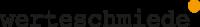 werteschmiede1-logo